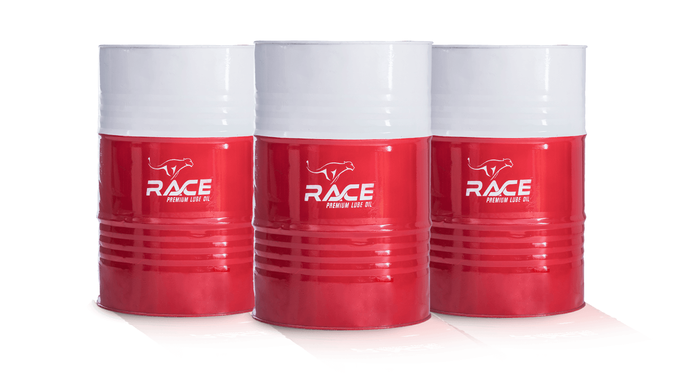 RACE-General-Purpose-Machinery-Oil Final