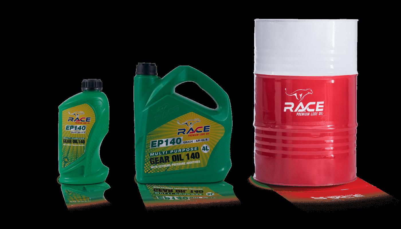 RACE-Multi-Grade-Engine-Oil-Final