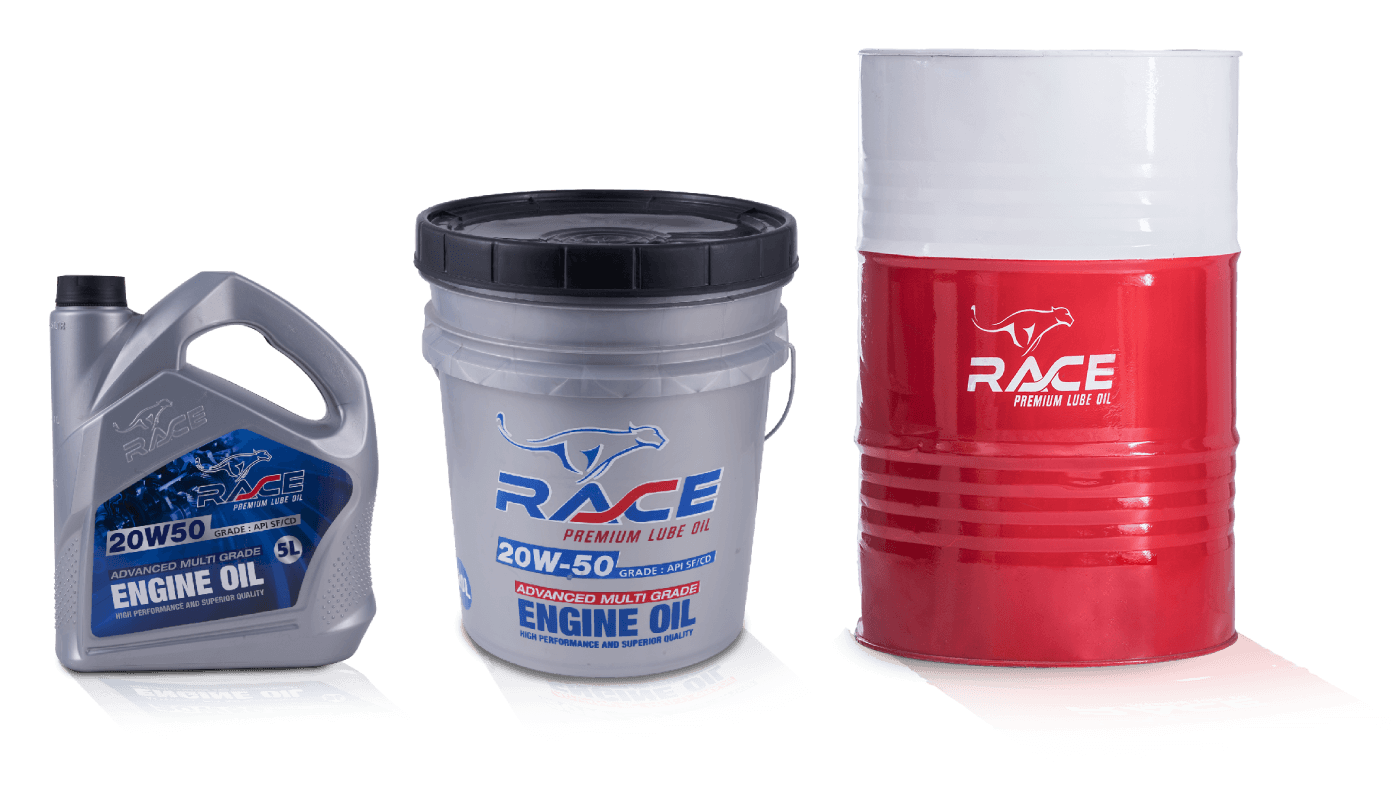RACE-Multi-Grade-Engine-Oil-Set-2